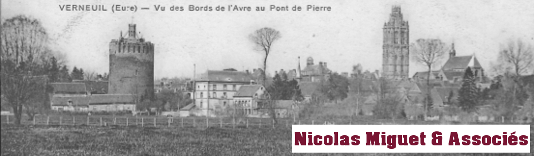 <br /> <b>Notice</b>:  Undefined variable: alte in <b>/data/sites/nicolas-miguet-et-associes.fr/htdocs/fonctionnement/header.php</b> on line <b>14</b><br />